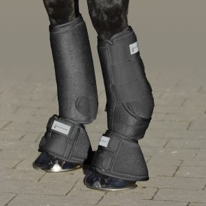 Stinchiere-Boots Protect