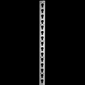 Pista per montante piliere