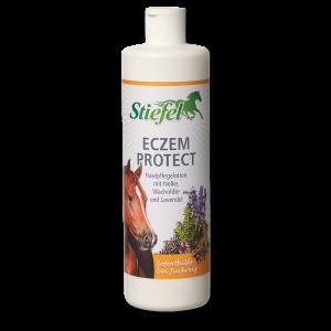 Eczemprotect-aiuto immediato in caso di prurito