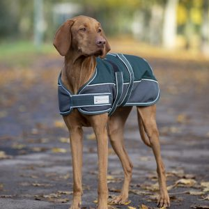 Coperta per cani Comfort