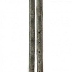 1401024-CINTURINO-DI-COLLEGAMENTO