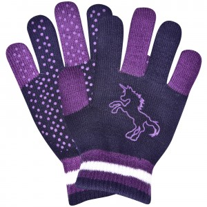 Guanti Magic Grip Unicorn