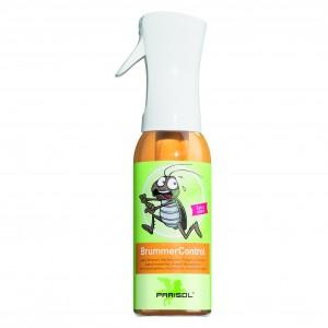 Repellente PARISOL BRUMMER CONTROL, 500 ML