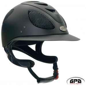 CAP GPA MODELLO SPEED'AIR 4S