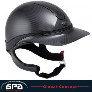 CAP GPA GLOBAL-CONCEPT MEN