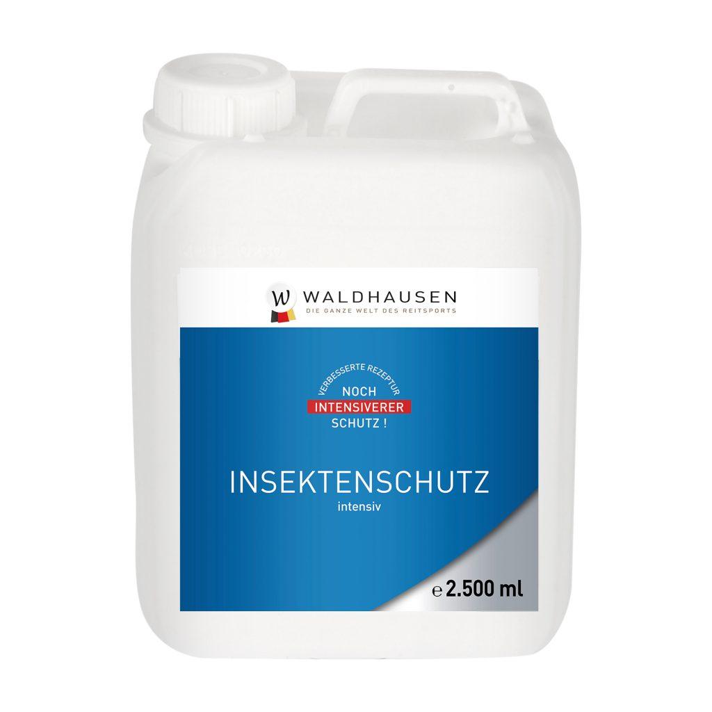 Repellente Waldhausen 2,5L