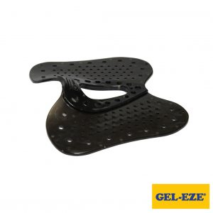 SALVAGARRESE GEL EZE FORATO