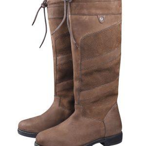 sneakers for cheap 17376 7018b stivali – Alexandra Saddlery