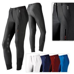 Pantaloni Tattini Bucaneve