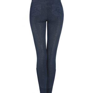 Jeans da equitazione Doro