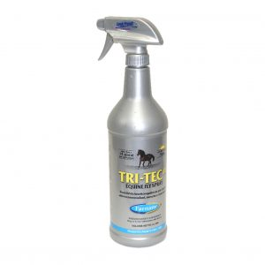 TRI-TEC 14 INSETTOREPELLENTE 950ml
