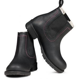 STIVALETTO JODHPUR CLASSIC WINTER KIDS