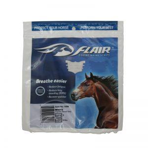 Cerotto nasale per cavallo