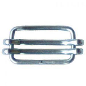 Giunzione per banda (20 mm)