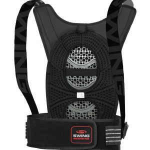 CORPETTO SWING PACK P20