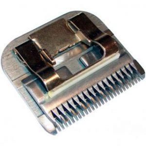 Set pettini di ricambio (1,6 mm)
