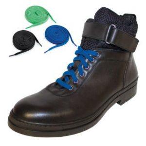 Stivaletti sneakers Pitbull